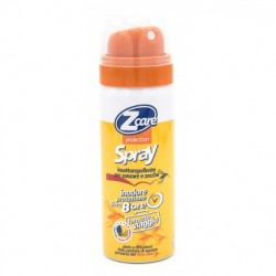 ZCARE PROTECTION SPRAY 50ML