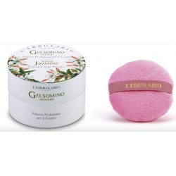 GELSOMINO INDIANO POLVERE 100 G