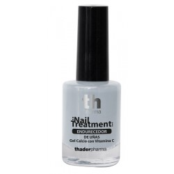 NAILS TREATMENT OLIO TRIFASE 10 ML