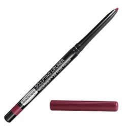 ISADORA SCUPLTING LIPLINER WATERPROOF 68