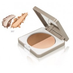 DEFENCE COLOR DUO-CONTOURING 207 TROUSSE 10 G